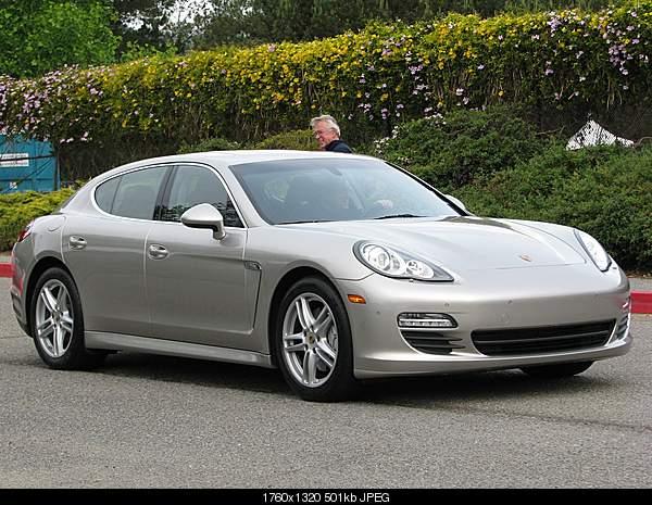 Две новые модели Porsche-4658058327_008809c5c2_o.jpg