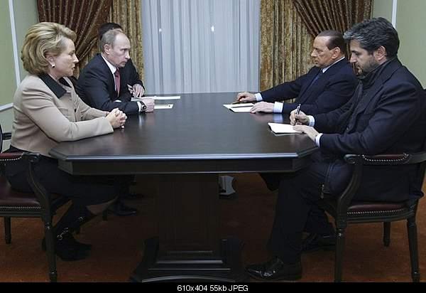 Валентина Матвиенко - женщина, которая может стать хозяйкой Кремля-610x.jpg