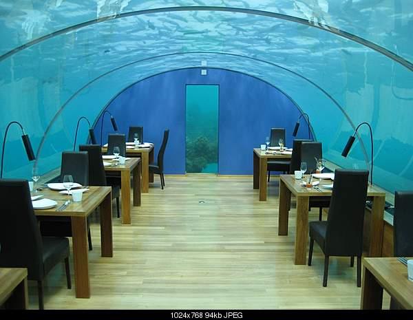 Подводный ресторан-1156234685.jpg