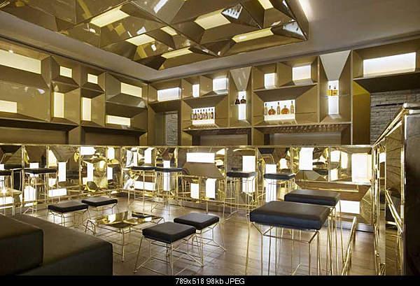 Золото от Dolce&Gabbana: кушать подано!-dolce-gabbana-gold-restaurant-03.jpg