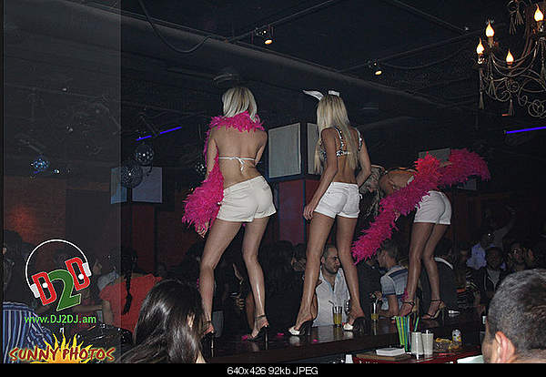 Playmate 2007 журнала Playboy-3944098540_9dcc410fd8_z.jpg