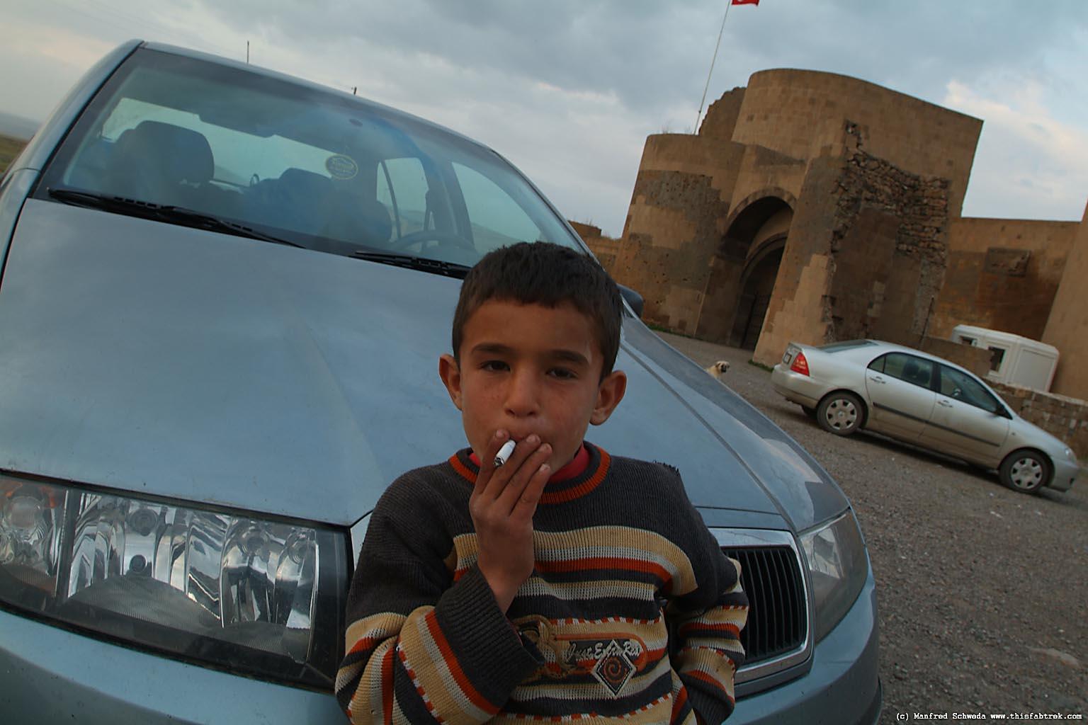 19222d1286129912-mohammed-karikaturen-mohammed-cartoons-child-smokes-ani-4.jpg