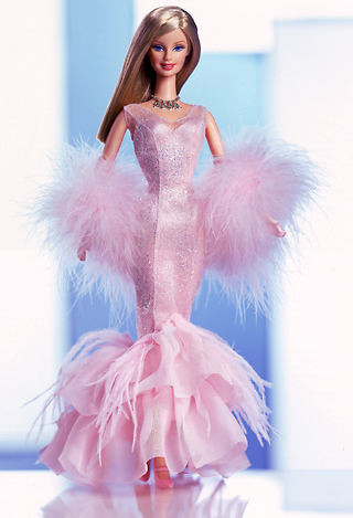 Барби игры для девочек играть бесплатно Barbie, Барби - онлайн игры.