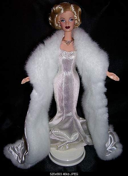 Barbie®-402852_f520.jpg