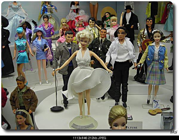 Barbie®-13312157.jpg
