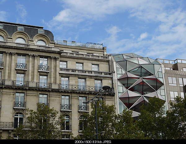 Paris.-5034154622_e2aff812ee_o.jpg