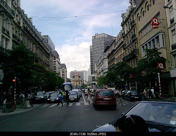 Paris.-5053814812_8462765040_o.jpg