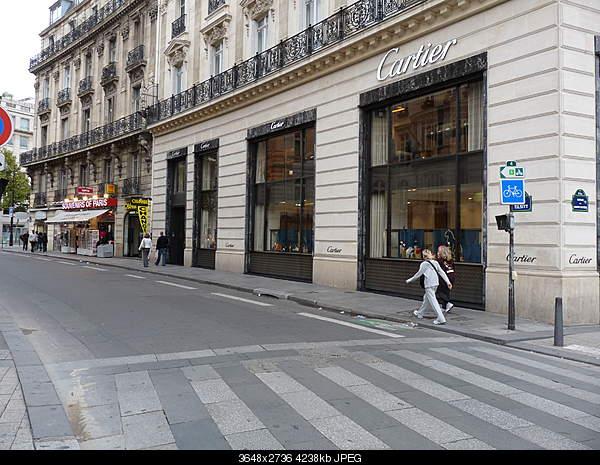 Paris.-5024863143_193bc11b1c_o.jpg