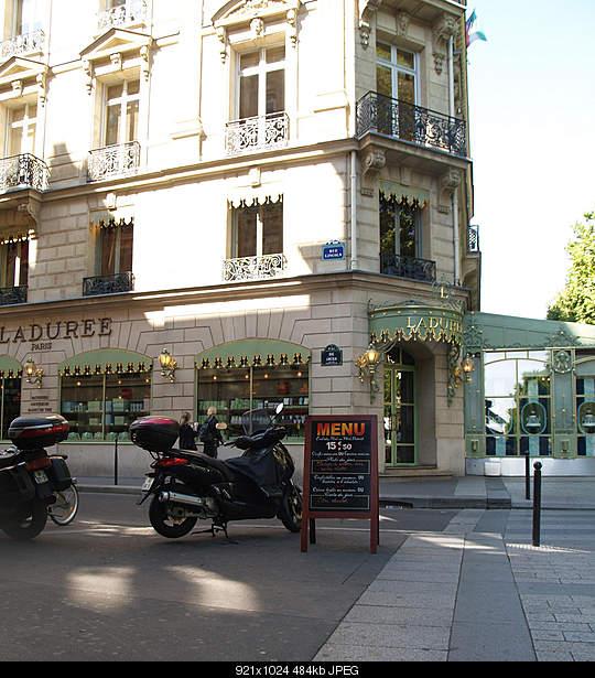 Paris.-5006434893_c55b23df82_b.jpg