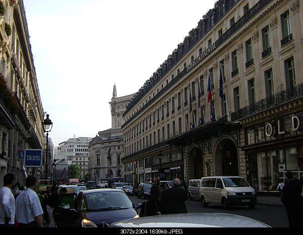 Paris.-5009669168_a9c54d65ea_o.jpg