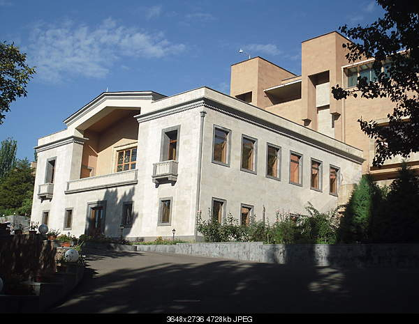 Фотографии Армении/Photos of Armenia-5098905069_58fb92cc68_o.jpg