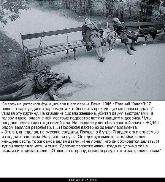 Фотографии, которые потрясли мир.-1919-341.jpg