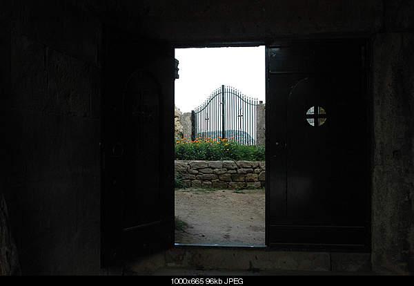 Фотографии Армении/Photos of Armenia-dsc_8702.jpg