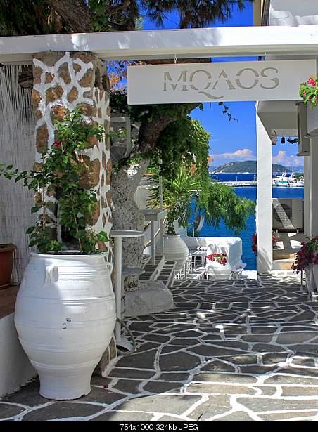 Греция-21848493.jpg