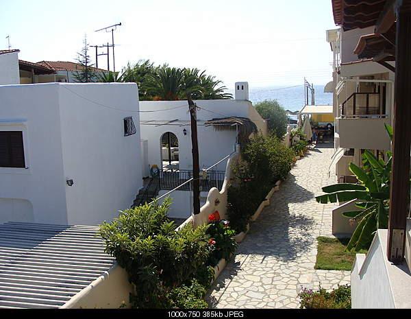 Греция-19329486.jpg
