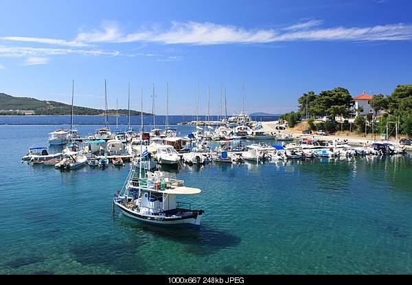 Греция-21848453.jpg-nn.jpg
