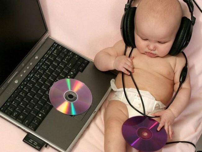 Baby_59.jpg (72.6 KB, )