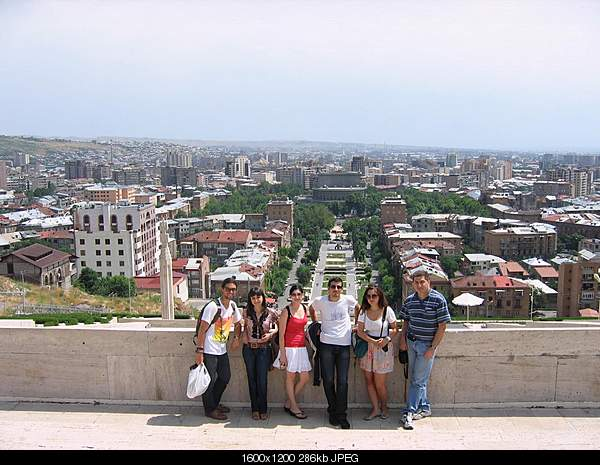 Армянски домашнее порно  СлучайныйЧленком