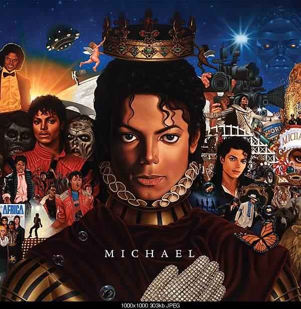 M.Jackson kids / Дети М.Джексона-87fa53bd472a965f2196ba1425baca19.jpg