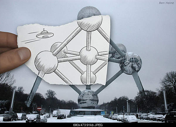 """Карандаш vs Камера""-144848.jpeg"