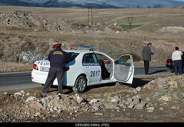 """""""Моя армянска милиция меня защитит"""" или в армении даже педофил может уйти от ответственности, были бы деньги и связи-dsc_9556.jpg"""