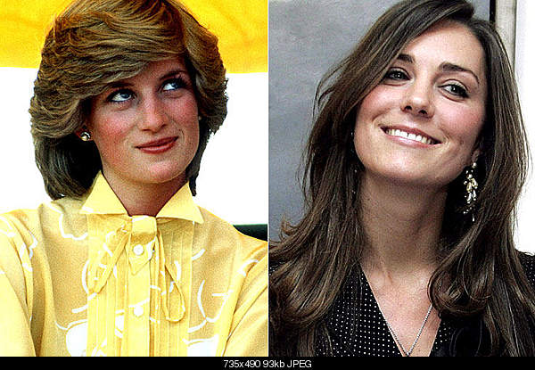 Kate Middleton - die neue Diana?/ Kate Middleton - она новая Diana?-kate_01.jpg