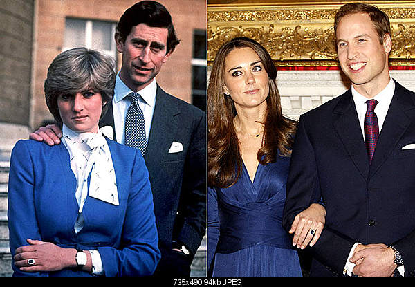 Kate Middleton - die neue Diana?/ Kate Middleton - она новая Diana?-kate_03.jpg