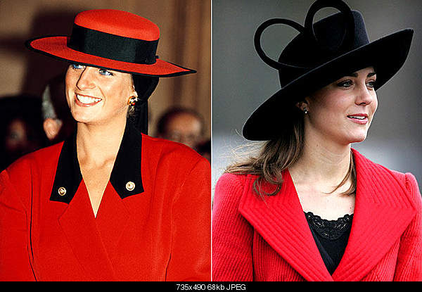Kate Middleton - die neue Diana?/ Kate Middleton - она новая Diana?-kate_04.jpg