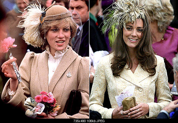 Kate Middleton - die neue Diana?/ Kate Middleton - она новая Diana?-kate_05.jpg