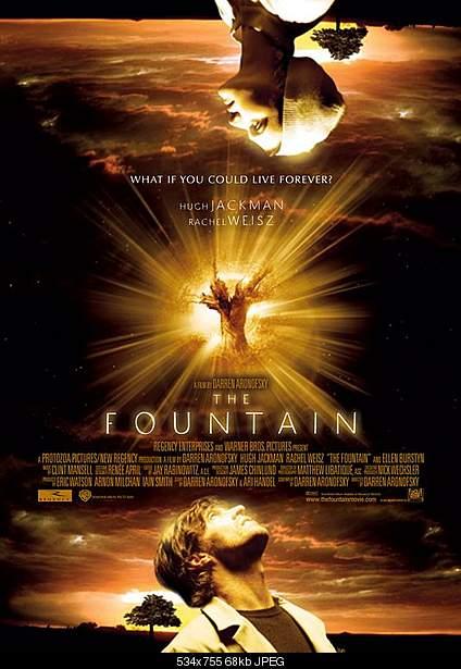 Рекомендую фильм к просмотру.-fountain_ver2.jpg