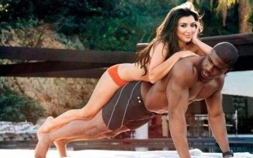 Sexy big kim kardashian playboy russia tiny virgin girl