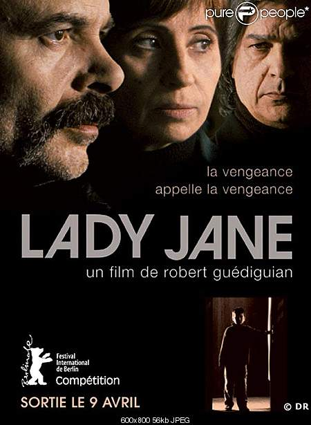 Фильмы армянских режиссеров / Movies of Armenian Film Directors-176387-lady-jane-de-robert-guediguian-637x0-3.jpg