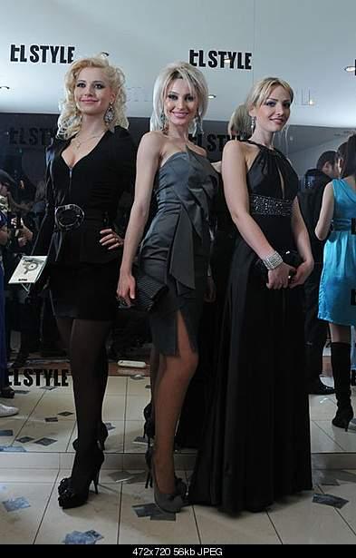 Самая горячая Армянская блондинка.-155507_1633922461738_1646972421_1426387_5116060_n.jpg