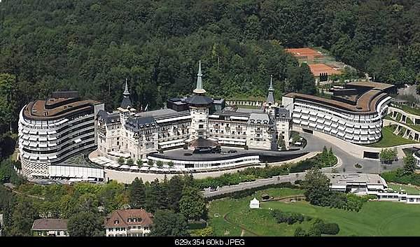 Швейцария-hbzb38ww_pxgen_r_ax354.jpg