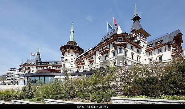 Швейцария-hb9lpson_pxgen_r_ax354.jpg