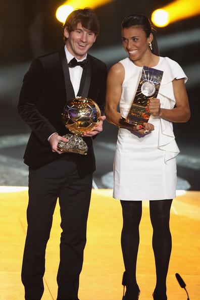 lionel messi argentina 2011. Lionel Messi (l) of Argentina