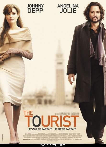 Последний фильм, который вы посмотрели / The Last Movie you have Seen-turist.jpg