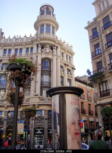 Madrid...-5047961366_f25a6f5e95_o.jpg