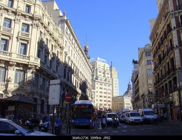Madrid...-5047957926_894737092d_o.jpg