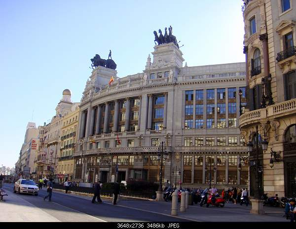 Madrid...-5047347397_585a267d9a_o.jpg
