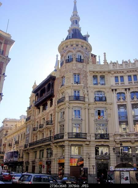 Madrid...-5047341323_5e94b86083_o.jpg