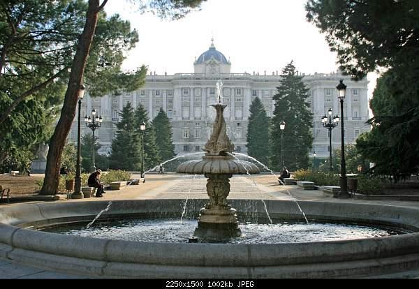 Madrid...-5419862969_b874406b27_o.jpg