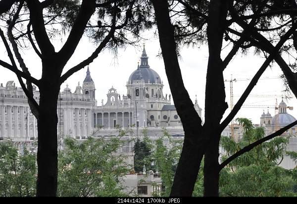Madrid...-5419805033_e7a32fa1da_o.jpg