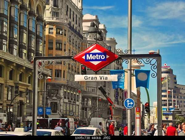 Madrid...-5418500111_c28971aaea_b.jpg