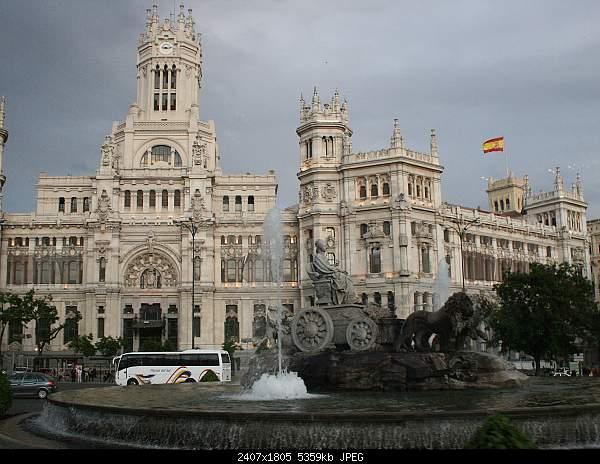 Madrid...-5418233116_9de370524a_o.jpg