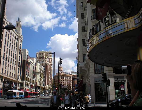 Madrid...-2676878241_cec946ecfc_b.jpg