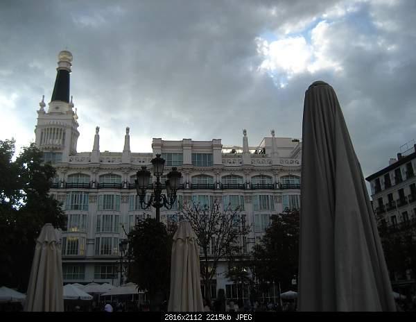 Madrid...-4002811454_a74012a91a_o.jpg