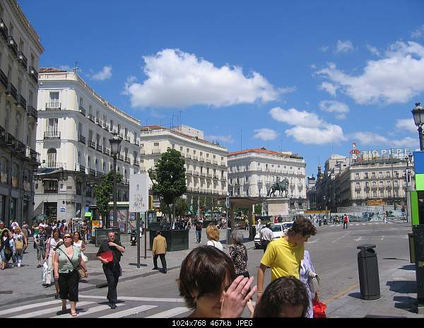 Madrid...-686794697_fdd20202e6_b.jpg