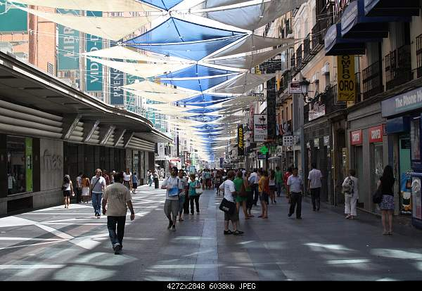 Madrid...-2784087464_e0b0470e3c_o.jpg
