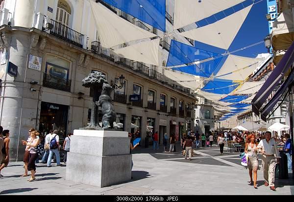 Madrid...-1323892864_2f6648f7f4_o.jpg